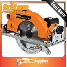 Triton TSA001   Precision Power  Circular  Saw 235mm469
