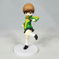 Persona 4 The Animation Half-Age Characters Figure: Chie Satonaka (A) US Seller