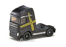 Siku Diecast Metal Mini Car #1543 Volvo Fh16 Performance Line Truck New