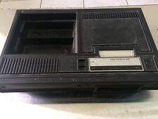 Colecovision System Console ONLY [FOR PARTS OR REPAIR]
