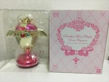 Bandai Sailor Moon Rainbow Munkarisu room fragrance Japan F/S