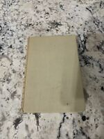 Prince of Foxes by Samuel Shellabarger  (Hardcover, 1947)