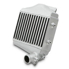 ALUMINIUM ALLOY INTERCOOLER CORE FMIC FOR SMART FOR TWO FORTWO 451 1.0T 07-14