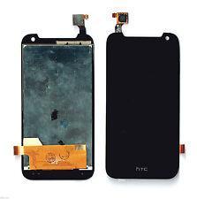 GLS: DISPLAY +TOUCH SCREEN PER HTC DESIRE 310 310W ASSEMBLATO LCD VETRO NUOVO