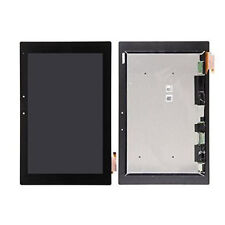 LCD Touch Screen For Sony Xperia Z2 4G LTE Tablet SGP561 SGP511 SGP512 Assembly