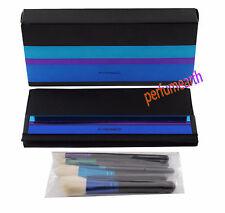 MAC Enchanted Eye Brush Kit / Gift Essentials 133SE,168SE,219SE,221SE,239SE Nib