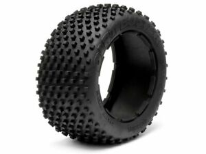 HPI 4835 Dirt Buster Block Reifen HD 170X80mm 2St Baja 5B