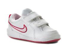 Zapatilla Bebé Niña Nike pico 27