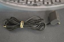CABLE RF PARA N64 NINTENDO 64 ENVÍO 24/48H COMBINED SHIPPING