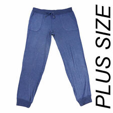 Avella Plus Size Pants for Women