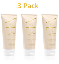 Lot of 3 Meaningful Beauty Firming & Tightening Body Hydration Treatment 6.7 oz.