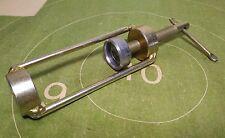 Roll Crimper Hand Tool for Shotshell Reloading 12 GA  12