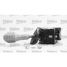 Lenkstockschalter - Valeo 251298