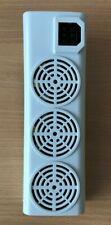 Xbox 360 Cooling Fan
