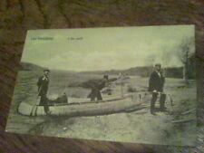 1907 Lac Kenogami file9
