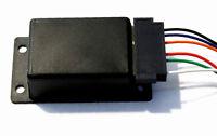 Gauge Matcher (Matches Gauge to sender)  fuel, oil, water temperature etc. -580-