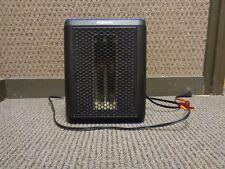 Life Smart Portable Heater