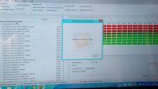 Software VAG EDC15P Suite GRUPO VAG AUDI SEAT WV SKODA REMAP