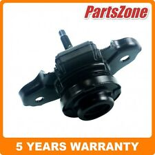 RIGHT ENGINE MOTOR MOUNT HYDRO FIT FOR HONDA JAZZ FIT GD# CITY MOBILIO GB1 GB2