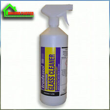 1 L Volume Car Glass Care & Water Repellent Sprays