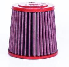 BMC Air Filter - FB01022 - Fits MCLAREN 720S