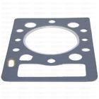 Cylinder Head Gasket Volvo Penta 2001 Marine Diesel Engines Replace 840569 13569