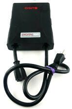 ESP D114Z6T Type 3 Surge Protective Device 330 Volt 20 Amps 50/60hz Color: Black