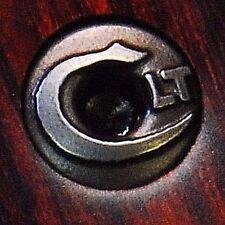 Colt Factory Authorized Colt 1911 Pistol Grip Screws Colt Logo