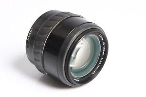Minolta AF Zoom 3,5-4,5/35-105