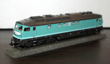 Piko 52771 ~ Diesellok BR 234 DB AG V Exclusivmodell mintgrün