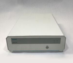 Linkam Scientific MDS 600 Motorised Temperature Controlled Stage