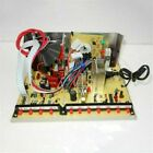 """For 25"""" 27"""" 29"""" CRT Arcade Monitor Scans Board Chassis Part Replace"""