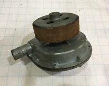 VTG Maytag AMP Washing Machine Drain Pump 1949-58 Models 2-10097 2-10096