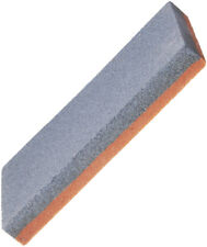 """Super Double Side Sharpening Stone Knife M0002/SR325 Dimensions: 4""""; Other Info:"""
