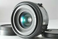 [Near Mint!] Nikon AF Nikkor 28mm F2.8 Wide Angle Lens Free Shipping From JAPAN