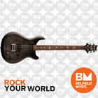 PRS Paul Reed Smith SE 277 Electric Guitar Charcoal Burst - Brand New for sale