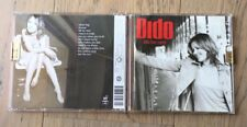 CD DIDO LIFE FOR RENT COME NUOVO