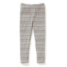 Vêtements gris pour fille de 10 à 11 ans