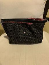 Authentic Vintage Kate Spade Handbag