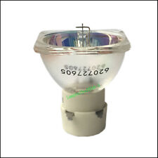 BL-FU190C For Optoma BR320 BR325 X302 DX5100 Replacement Projector Lamp Bulb