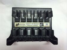 Mag Storage Solutions AR-15 5.56 .223 MagHolder Magazine Holder Storage Rack