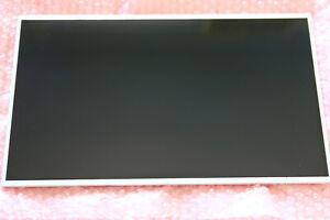 LG LP156WH2(TL)(EA) 40-pin HD Screen 1366x768 VGC TESTED