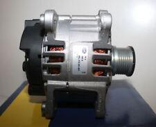 Generator Lichtmaschine AUDI  Q5 (8RB) 2.0 TDI   03G903016   HELLA PREMIUM