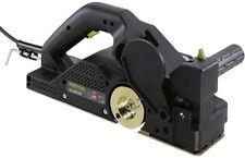 Festool Hobel HL 850 EB-Plus HL850EB-Plus 574550 SYSTAINER Neuware