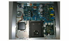 Tuning Upgrade für Marantz SA11, SA15, SA7001, SA7003 und SA8400