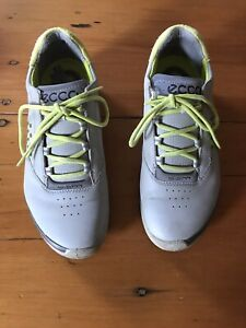 Ecco Sneakers Size 37