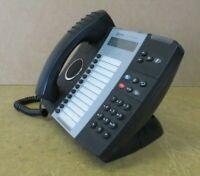 Mitel 5212 IP 50004890 12 programmable keys Dual Mode IP VoIP Phone