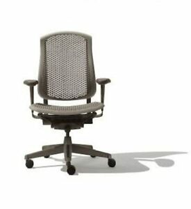 Herman Miller Celle (Aeron) Chair Basic