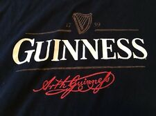 GUINNESS BEER T SHIRT ST PADDY'S DAY BEER BEER BEER