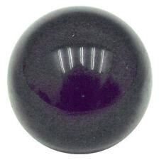 319C.0832  Kunststoffkugel Griffkugel Kugel Gewinde 32mm / M8